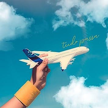 Tudo Passa (Feat. Lee Eun Ju, 5AM)