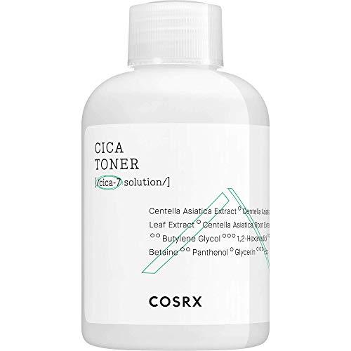 COSRX Pure Fit Cica Toner