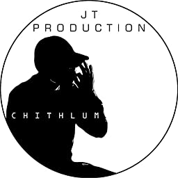 Amazon Music Unlimited Jt Production Rim Dawn Che Feat Vensanga Chhakchhuak Hruaia Elfaza