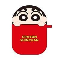 CharaPods クレヨンしんちゃん01 しんちゃん