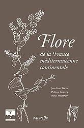 Livres Indispensables Au Botaniste Amateur De Plantes Et border=
