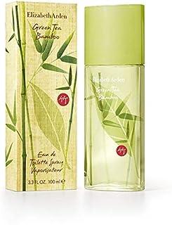 Elizabeth Arden Green Tea Bamboo Eau de Toilette - 100 ml