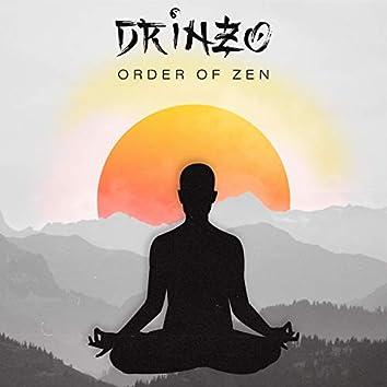 Order of Zen