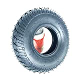 4 pneumatici estivi pirelli