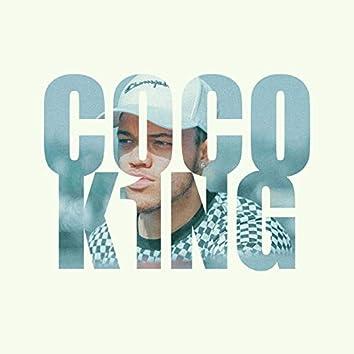 Coco K1ng [Edited]