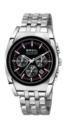 Breil TW0968