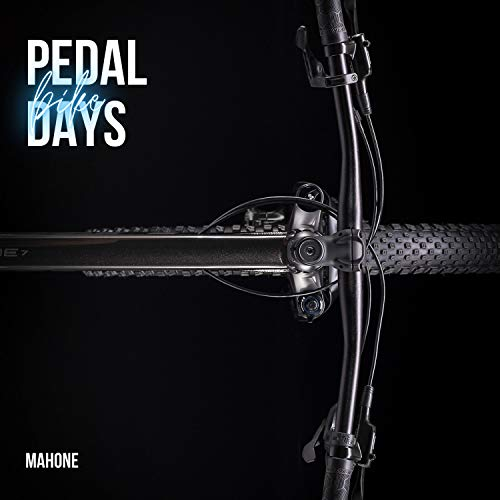 Pedal Bike Days