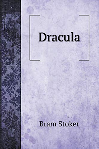 Dracula (Fiction Books)