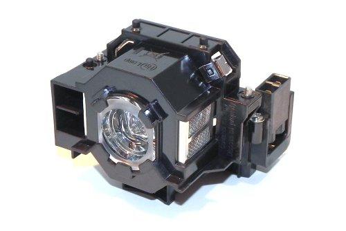 Lámpara compatible ELPLP41 para videoproyector EPSON EMP-S52