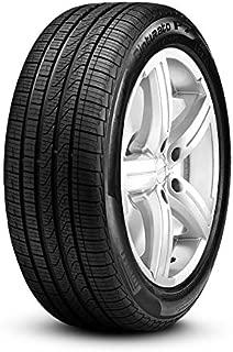 Pirelli Cinturato P7 All Season Plus Cruiser Radial Tire-205/55R16 91H