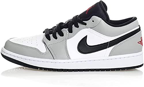 Air Jordan 1 Low (Numeric_44_Point_5)