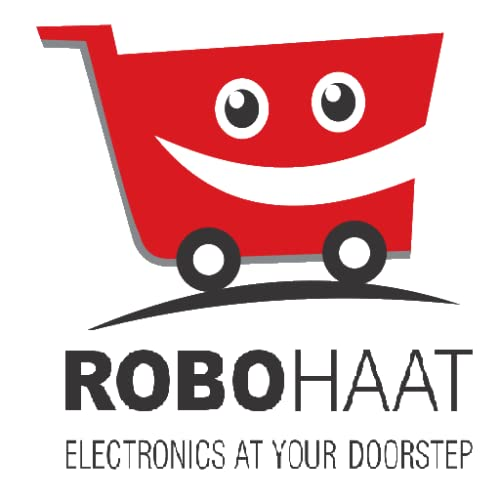 RoboHaat