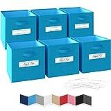 Neaterize UK-500-1LLP Aqua Blue