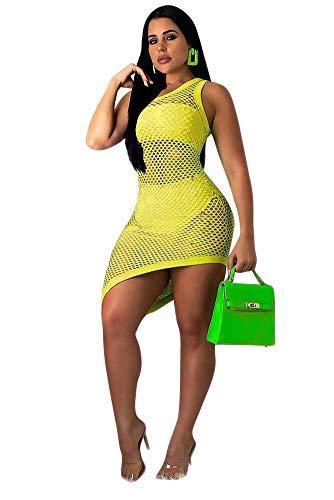 Bikini Jamaica marca Kafiloe