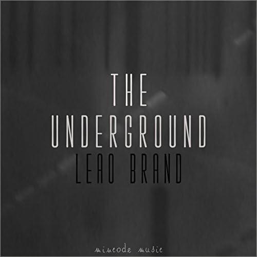 Leao Brand