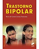 Trastorno bipolar (Psicología)