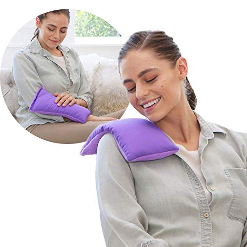 Saco Térmico Lumbar marca My Heating Pad