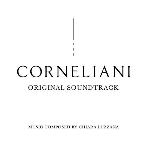 Corneliani (Original Soundtrack)