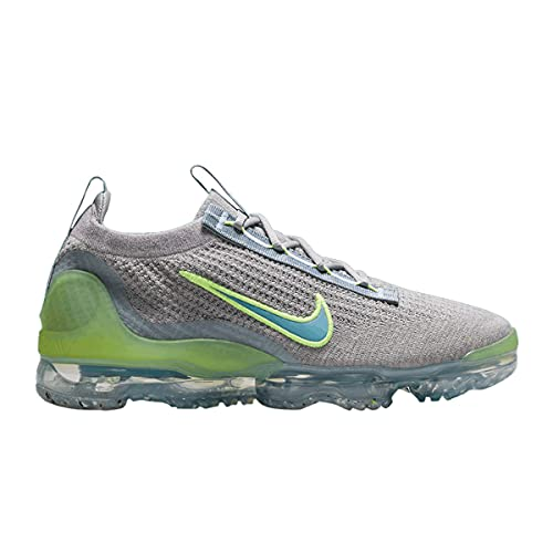 Nike Men's Shoes Air Vapormax 2021 Flyknit DH4084-003 (Numeric_9_Point_5)
