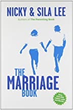 The Marriage Book Paperback January 1, 2009