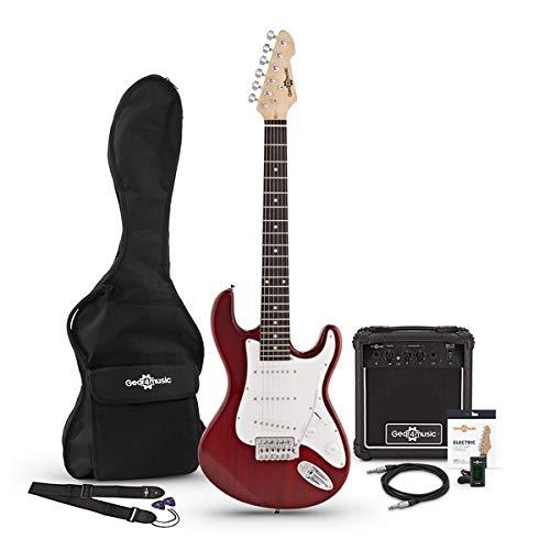 amovible rapide bleu Miracle capodastre pour guitare acoustique ou /électrique