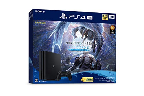 "PlayStation 4 Pro ""?????????????: ????????????????"