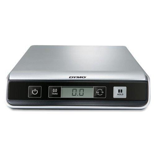 M25 Digital USB Postal Scale, 25 Lb.