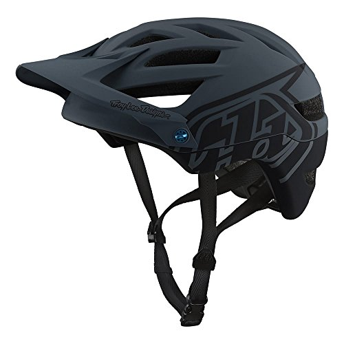 Default, Blu Scuro Troy Lee Designs Berretto Snapback Bambino KTM Team Blu Scuro