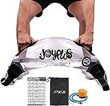 Aqua Bag (JoyPlus - Sandbag Alternative -...