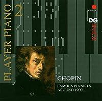 Player Piano 2