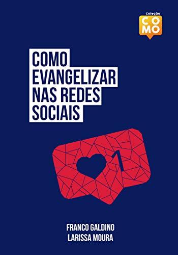 Como evangelizar nas redes sociais