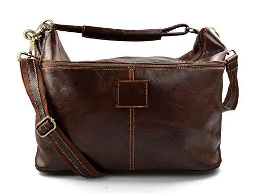 ItalianHandbags Handmade Sports & Outdoors - Best Reviews Tips