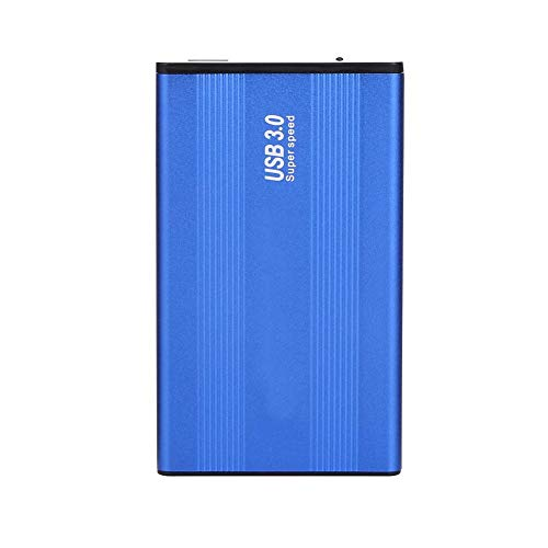 starnearby USB 3.0 SATA2.5