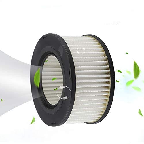 Luchtreiniger Filter Vervanging - Luchtfilter Vervanging Kleine Luchtreinigingssysteem, Compatibel voor Home Ionic Luchtreinigers, Filters voor Stihl Kettingzaag MS241 MS251 MS261 MS271 MS291