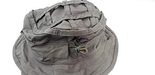 Price comparison product image ODINN Boonie Hat Panama Original Russian Army (Olive)