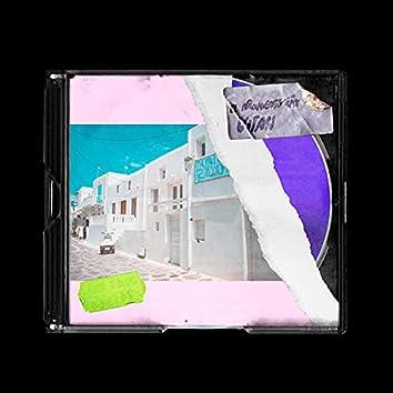 El Nacimiento Remix (feat. Chess Arriaga, Craker, Eros, Erik Suñiga, Legalchecha, Ol Palma & Viico) (Remix)