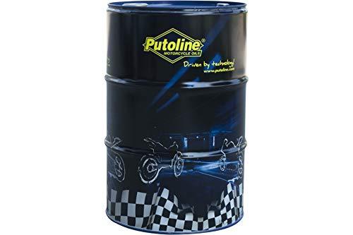 Putoline S4 10W-40 - Barril (200 L)