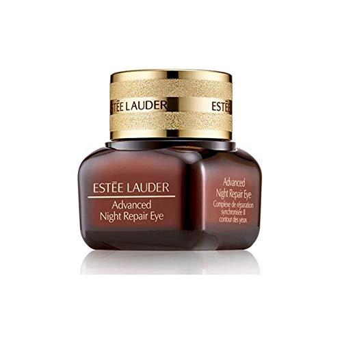 Estée Lauder Advanced Night Repair Eye Synchronized Complex II Gel-Creme 15ml