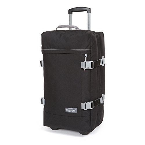 Eastpak TRANVERZ, 78 L, Stripe In