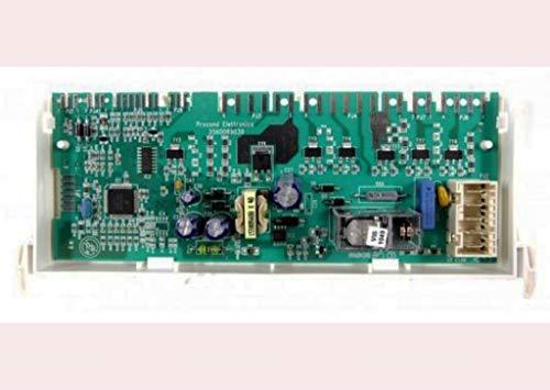 Fagor - Modulo electronico potencia 2LF013SX ant.2011