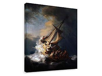 Best famous jesus painting Reviews