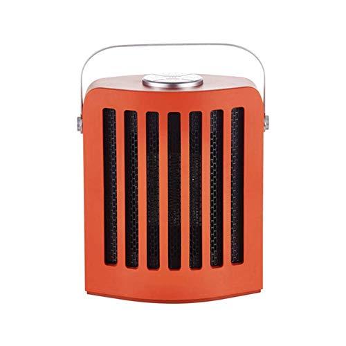 XIANGAI Calefactor Calentador portátil