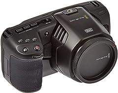 Effective sensor size 23 10 x 12 99 millimeter (super 35) Shooting resolutions 6144 x 3456 (6K) up to 50 fps/ 6144 x 2560 (6K 2 4 1) up to 60 fps/ 5744 x 3024 (5 7K 17 9) up to 60 fps/ 4096 x 2160 (4K DCI) up to 60 fps/ 3840 x 2160 (Ultra HD) Up To 6...