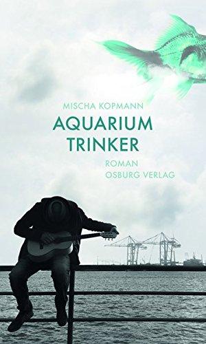 Aquariumtrinker: Roman