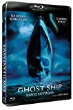 Barco Fantasma BD 2002 Ghost Ship [Blu-ray]