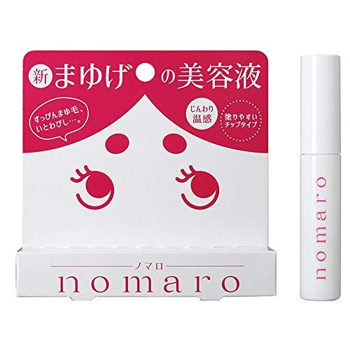 温かくて気持ちよい「プラセス製薬 NOMARO(ノマロ)」
