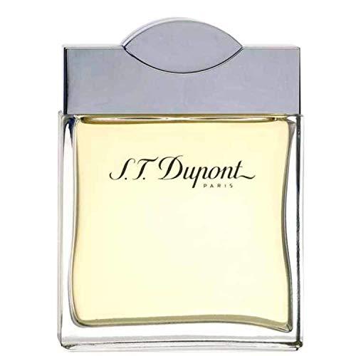 S.T. Dupont Eau De Toilette Mann, 30 ml