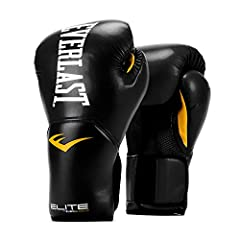 Everfresh treatment helps prevent offensive odors, keeping your gloves smelling fresh and free from bacteria Evercool technology keeps hands fresh while Everdri material removes moisture quickly keeping your hands dry during the most intense workouts...