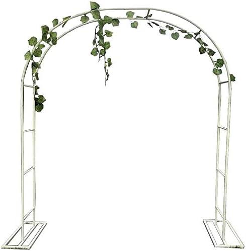 Jin-Siu Garden New product Trellis Popular product for Climbing Wedding Outdoor Arch Plants