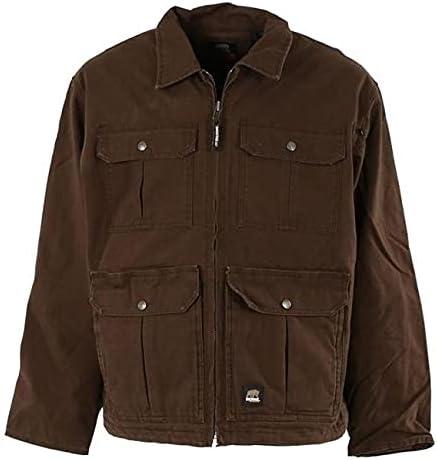 Berne Men's Lightweight Echo One One Jacket